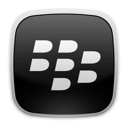 Blackberry - 32kbps